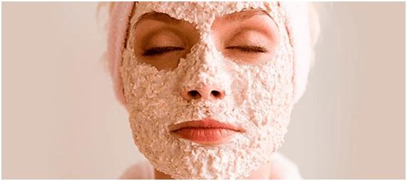 Como quitar la grasa de la piel