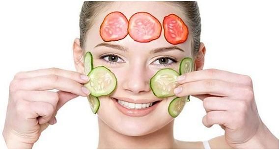 tratamiento para el acné casero