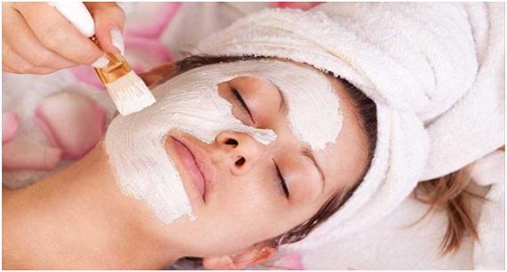 tratamiento para el acné y las espinillas