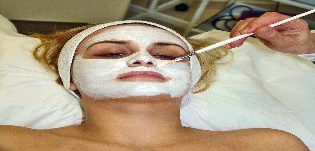 mascarillas efectivas para el acne