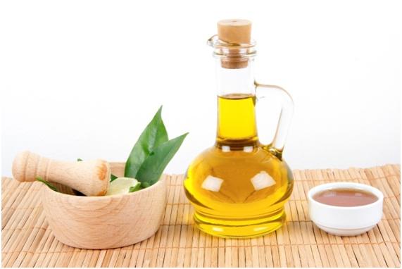 mascarilla de aceite de oliva para la cara, mascarilla de aceite de oliva para el rostro