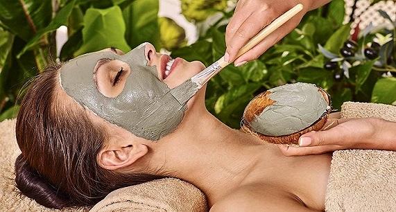 mascarillas caseras para el acne, mascarillas para el acne, mascarillas naturales para el acne
