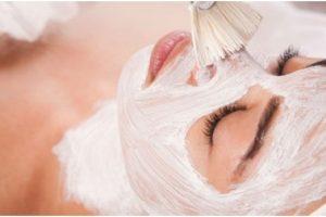 mascarilla de ajo para el acne, ajo para el acne hormonal